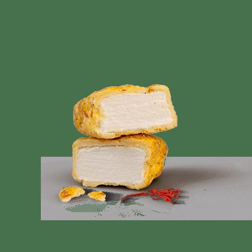 Skumfiduser-økologiske-zafran-&-cinnamon-kanel-The-Mallows-winter-edition-