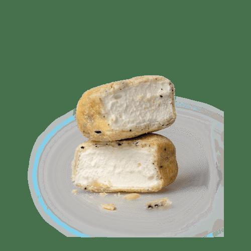Skumfiduser-økologiske-Liquorice-&-salt-The-Mallows-winter-edition-