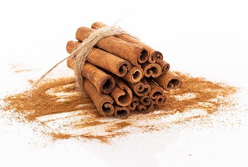 cinnamon- kanel-mallows-skumfiduser