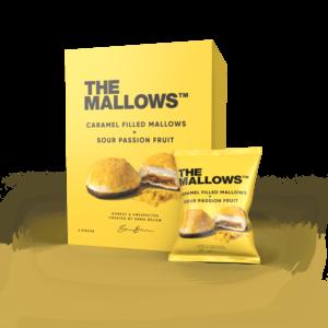 Caramel-Filled-Mallows-Crunchy-Toffee-The-Mallows-chokolade-karamel-skumfiduser-sour-passion-passionsfrugt